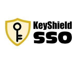 Keyshield SSO